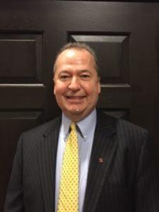 Donald Fuzer: The Ohio State University Early Head Start Partnership $362,835