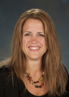 Laura Justice: Speech-Therapy Experiences in Public Schools-2 (STEPS-2) $1,700,000